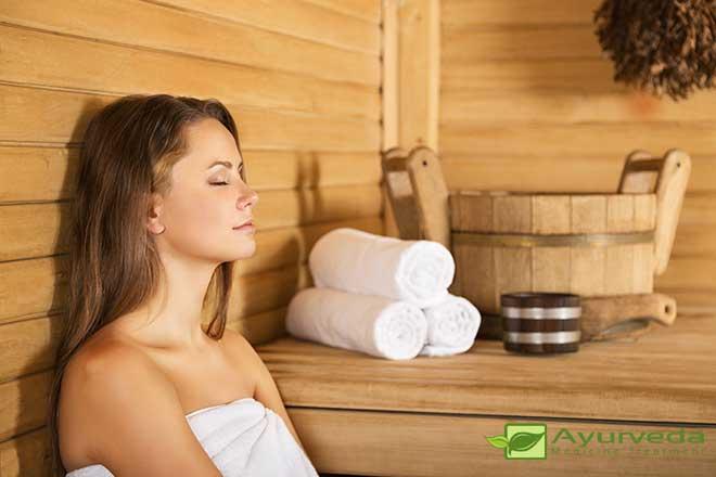 Bathing-Hair-Oil