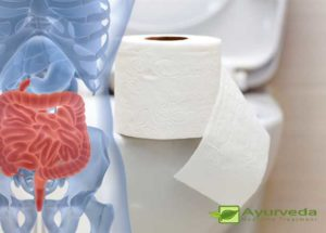 Constipation Cure ensure regular movement of the bowels