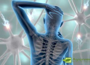"Epilepsy ""chronic neurological disorder"" Causes, Symptoms & Treatment"