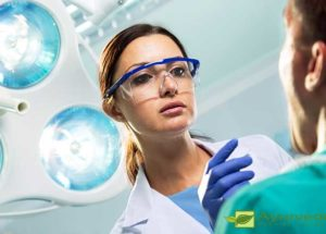 'Epistaxis' Nasal bleeding Causes, Symptoms, Treatment & Diet