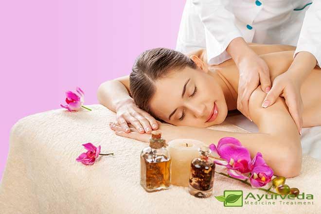 Exercises-Body-Massaging