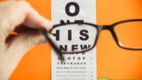 "Eye Ailments ""Style"" Causes, Dietary Regimen & Treatment"
