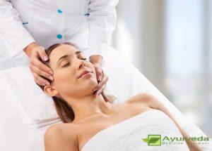 Facial paralysis Symptoms, Dietary Regimen & Treatment