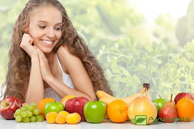 Gastritis-Dietary-Regimen