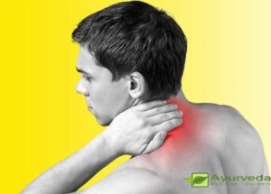 Goitre Swelling Of The Neck Symptoms Causes Diet & Treatment