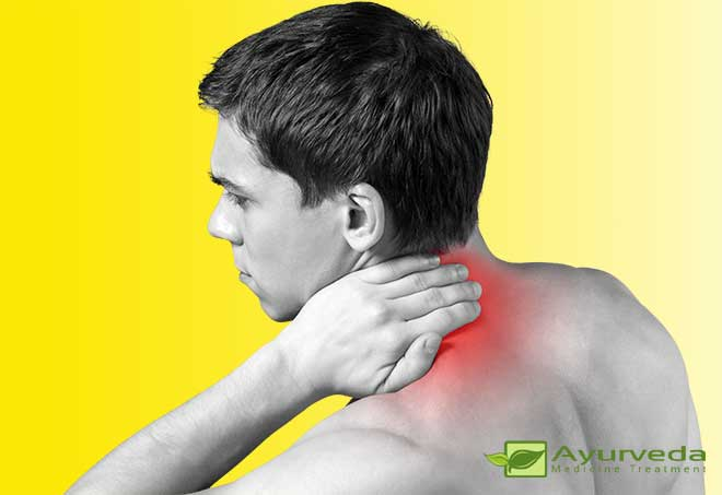 Goitre-Swelling-Of-The-Neck
