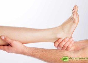 Gout Diet, Causes, Symptoms & Treatment