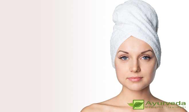 Hair-greying-Treatment