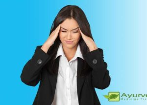 Headache Causes Dietary Regimen, Symptoms and Treatments