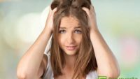 Ayurvedic treatments for headaches causes and symptoms