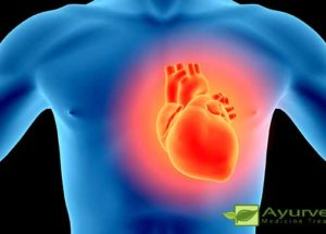 Heart Disease Causes Treatment & Dietary Regimen
