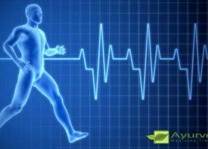 Rheumatoid arthritis causes symptoms treatment & diet