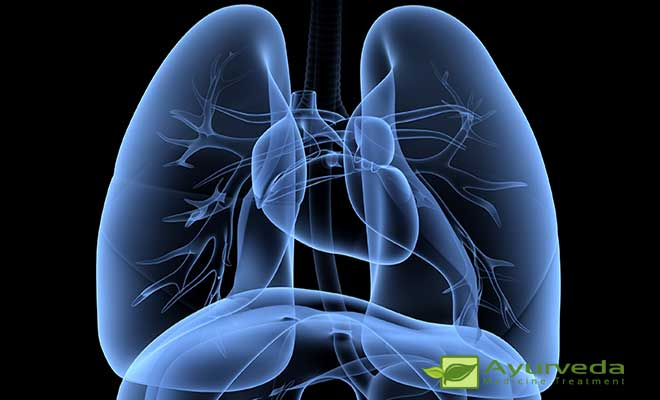 Lung-Cancer-Or-Tuberculosis