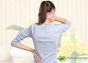 "Nephritis ""kidneys Inflammation"" Symptoms, causes & Treatment"