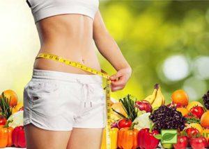 Obesity Deitary regimen, causes and treatment