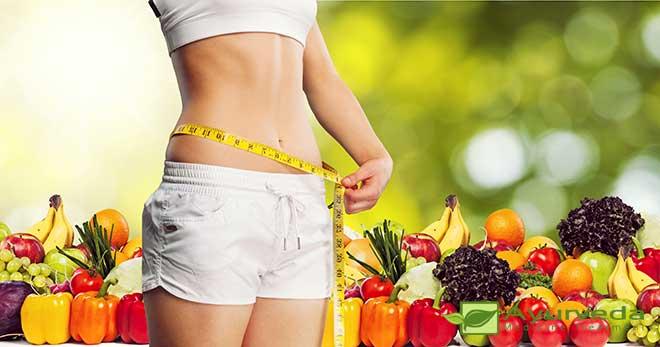 Obesity-Deitary-regimen