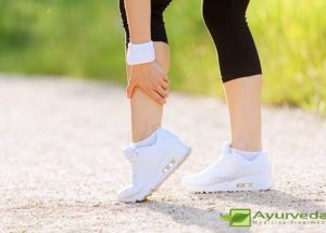 Rheumatism effect of joints & connective tissue! Causes treatment