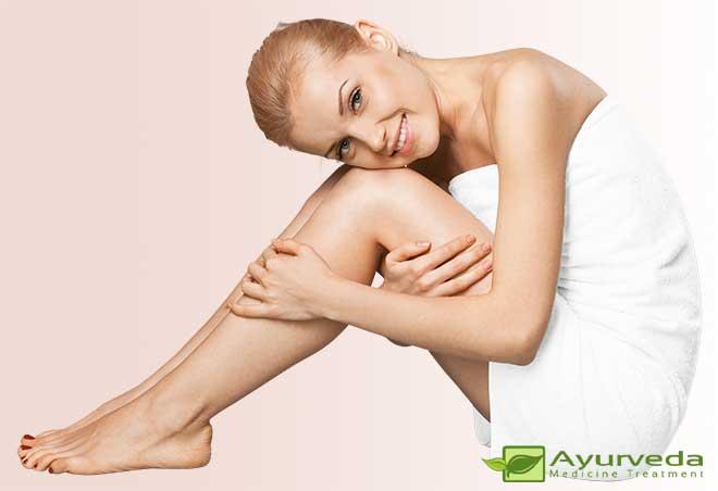 Scabies-skin-diseases