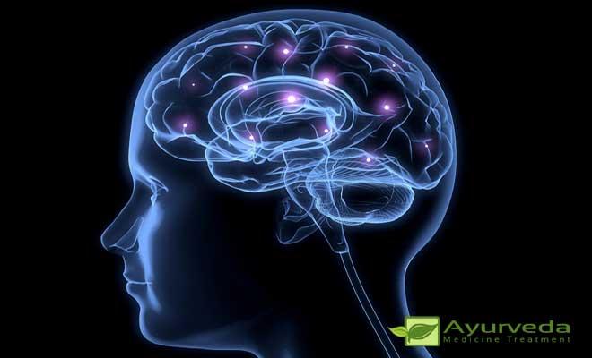Sciatica-the-nervous-pain