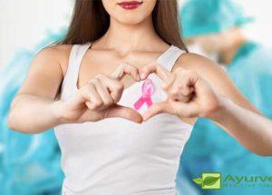 Female sterility Symptoms, Treatment, Dietary Regimen & Causes