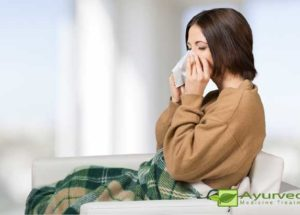 Tuberculosis TB treatment dietary regimen symptoms & causes