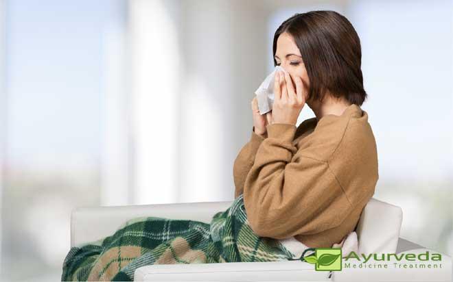 Tuberculosis-TB