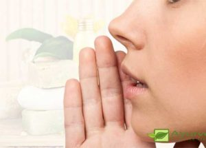 Usual symptoms voice hoarseness causes and treatment